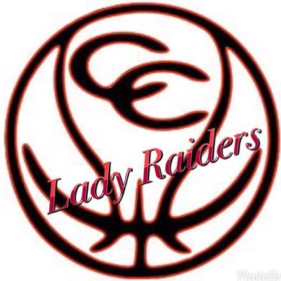 BASKETBALL: Lincoln County cancels opener with CHS Lady Raiders
