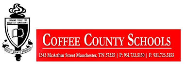 Coffee County Schools announce second quarter honor rolls
