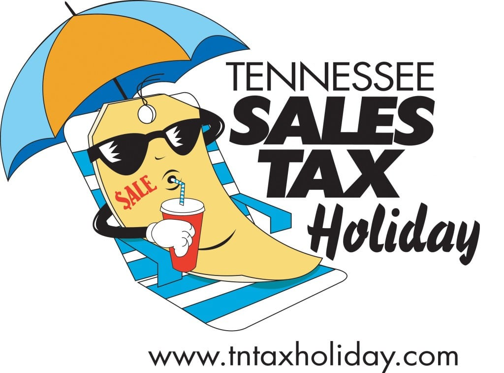 Second tax-free holiday weekend coming Aug. 7-9; order from your favorite local restaurant