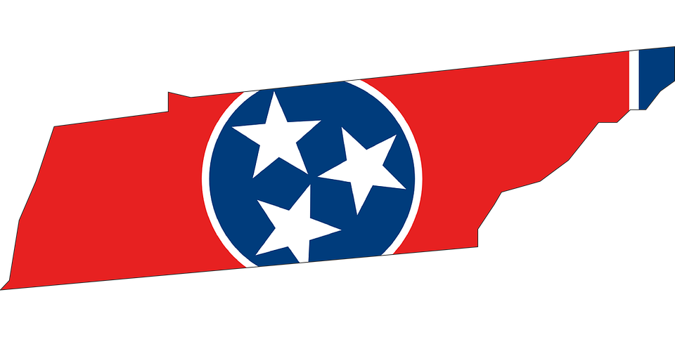 Tennessee sees 7.8 percent uptick in business licenses last quarter