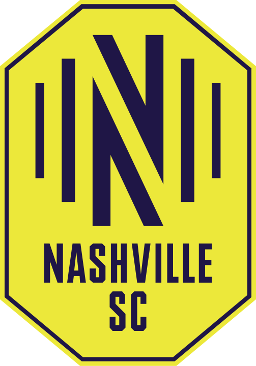 Nashville SC Single Game Tickets On Sale Now To General Public