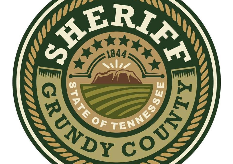 Two arrested in Grundy County during overdose investigation