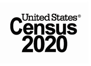 Manchester officials prepping for 2020 Census; getting everyone counted is high priority