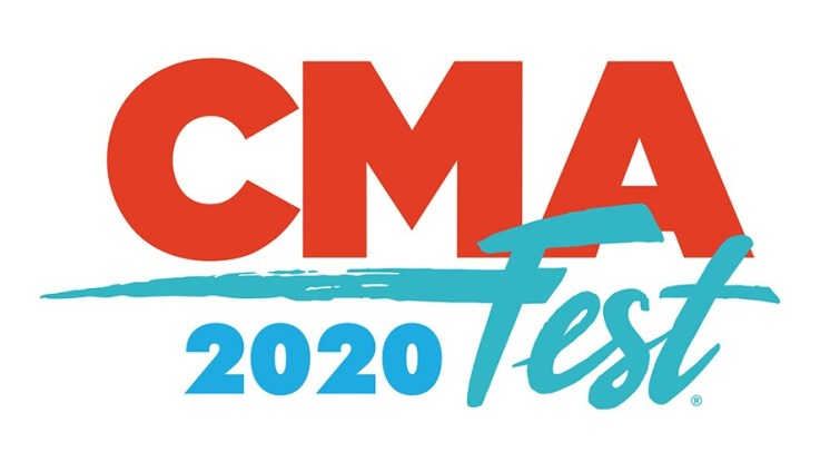 CMA Fest cancelled for 2020