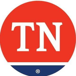 TN House passes legislation strengthening TANF program