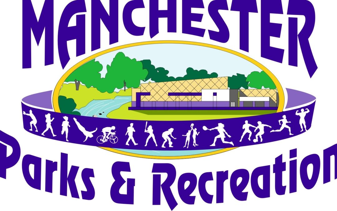 Manchester rec center closed Monday; pool opens Tuesday