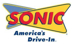 Manchester Sonic reopens Wednesday after positive COVID-19 test forces shutdown, cleaning