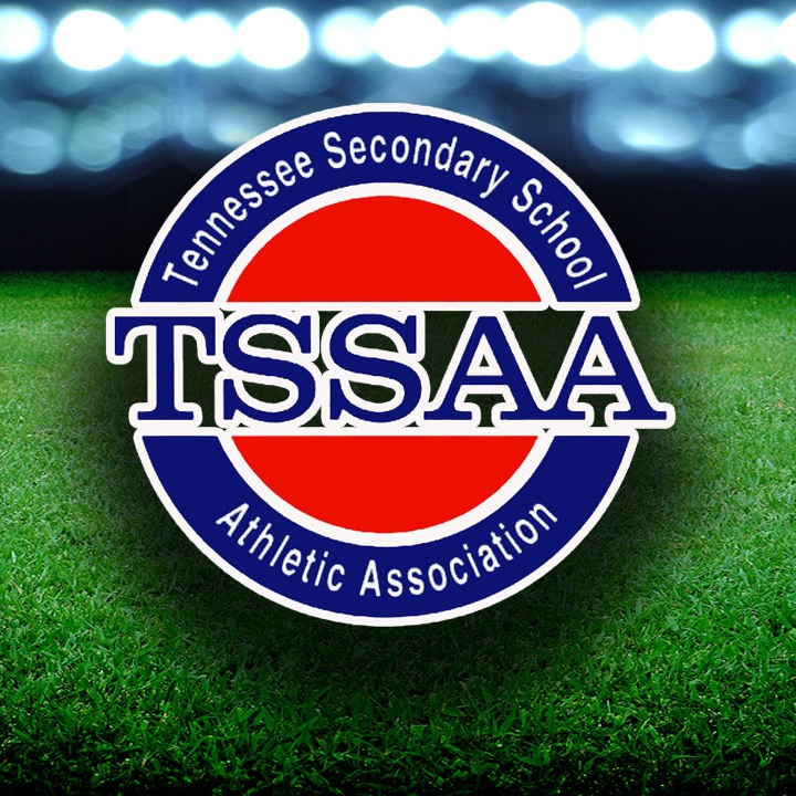 Tssaa Adopts Contingency Plans For Football Girls Soccer Thunder Radio
