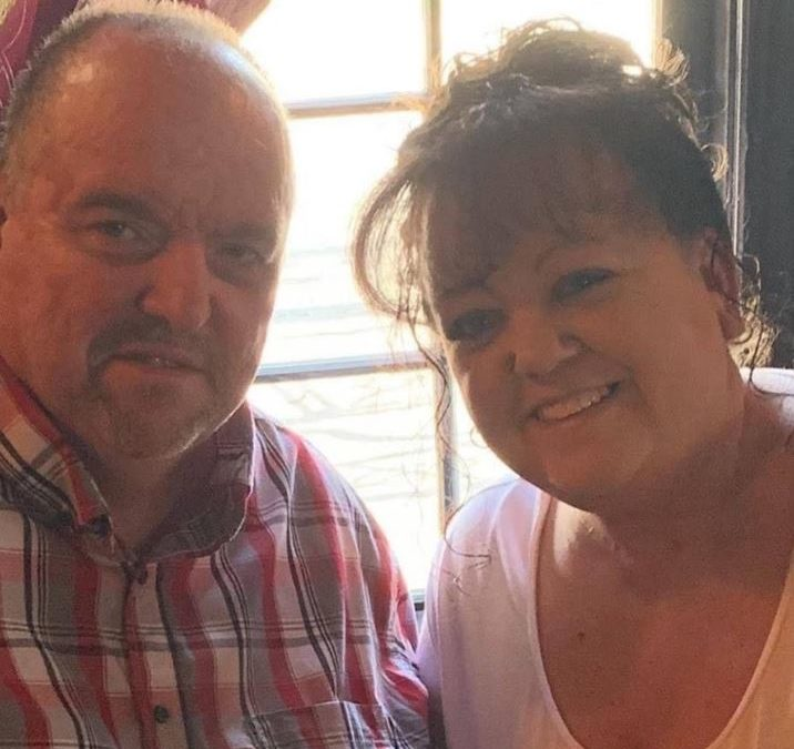 Donations needed for Weaver family