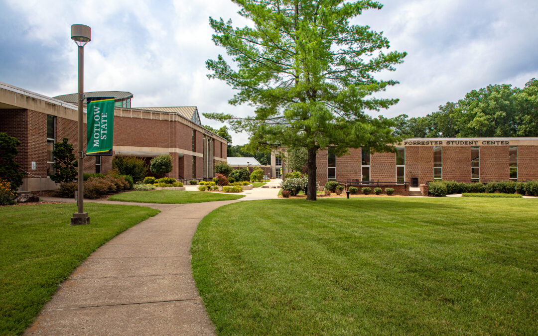 Motlow looks to return to on-campus learning in Fall of 2021
