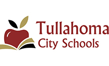 Tullahoma City Schools to end early release Wednesdays