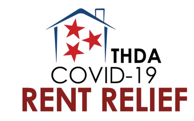 Pandemic rent relief now available in Tennessee; see how to apply