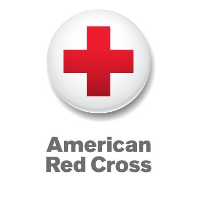 American Red Cross experiencing a severe blood shortage
