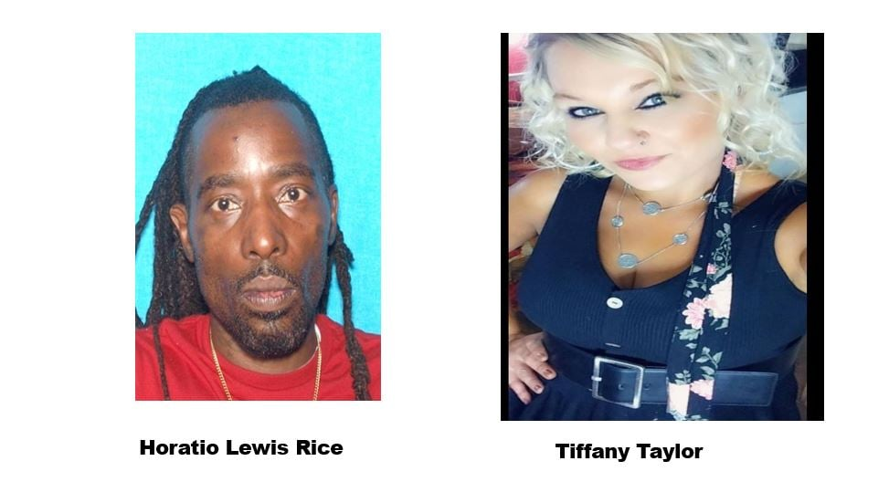 Search continues for Shelbyville murder suspect; $2500 reward offered